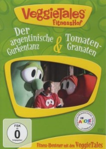Veggietales-DVD1-1