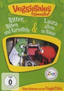 Veggietales-DVD2-1